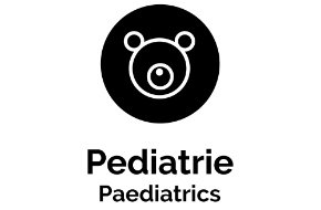 The Paediatrics department opens its doors on 3rd May.